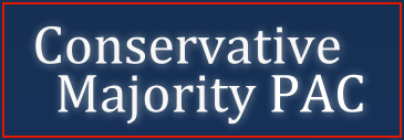 Conservative Majority
